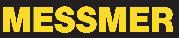 Messmer Tiefbau AG